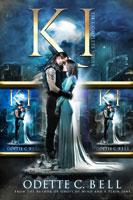 Ki: The Complete Series