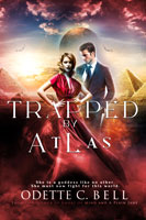 Trapped by Atlas