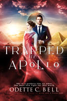 Trapped by Apollo