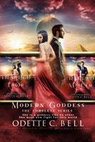 Modern Goddess: The Complete Series
