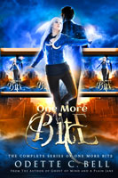 One More Bite: The Complete Series