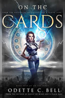 On the Cards Episode Four