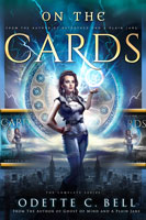 On the Cards: The Complete Series