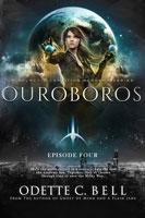Ouroboros Episode Four