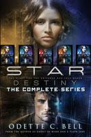 Star Destiny: The Complete Series