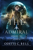 The Admiral Book Two