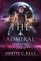The Admiral Book Three