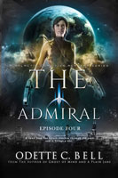 The Admiral Book Four