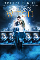 The Demon's Witch: The Complete Series