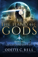 The Hand of the Gods Book Two
