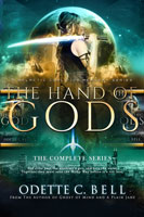 The Hand of the Gods: The Complete Series