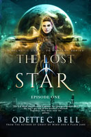 The Lost Star Episode One