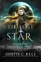 The Lost Star Episode Four