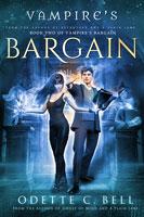 Vampire's Bargain Book Two
