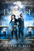Today's Exorcist: The Complete Series