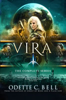 Vira: The Complete Series