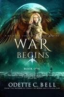 War Begins Book One