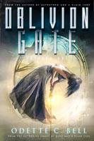 Oblivion Gate Episode One