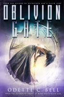 Oblivion Gate Episode Three