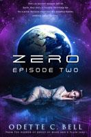 Zero Episode Two