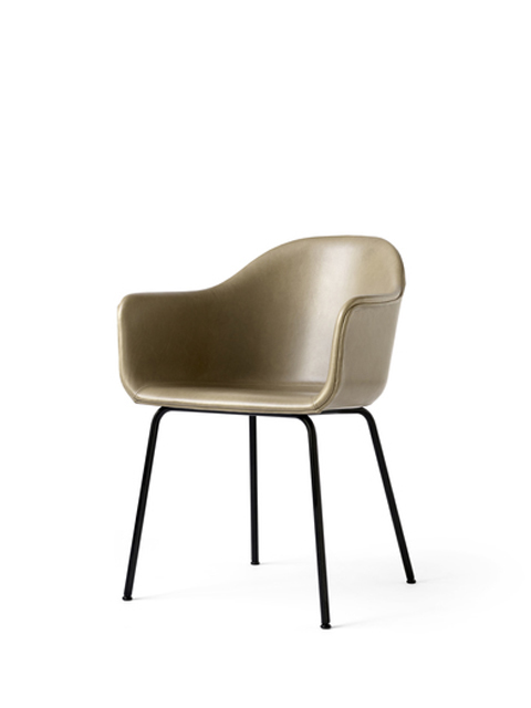 Harbor Dakar Chair