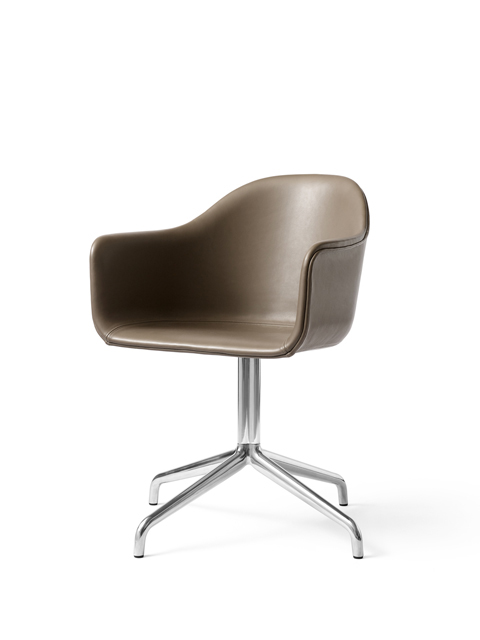 Harbor Swivel Chair