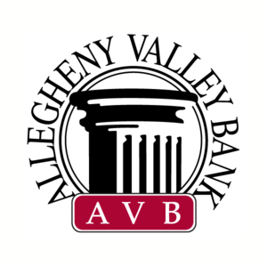 Allegheny Valley Bank, AVB