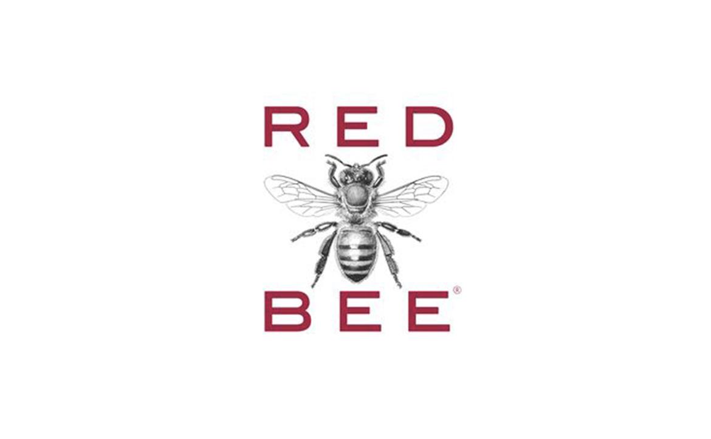 Red Bee Honey Tasting