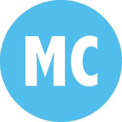 St. Camillus Memory Care COVID-19 updates