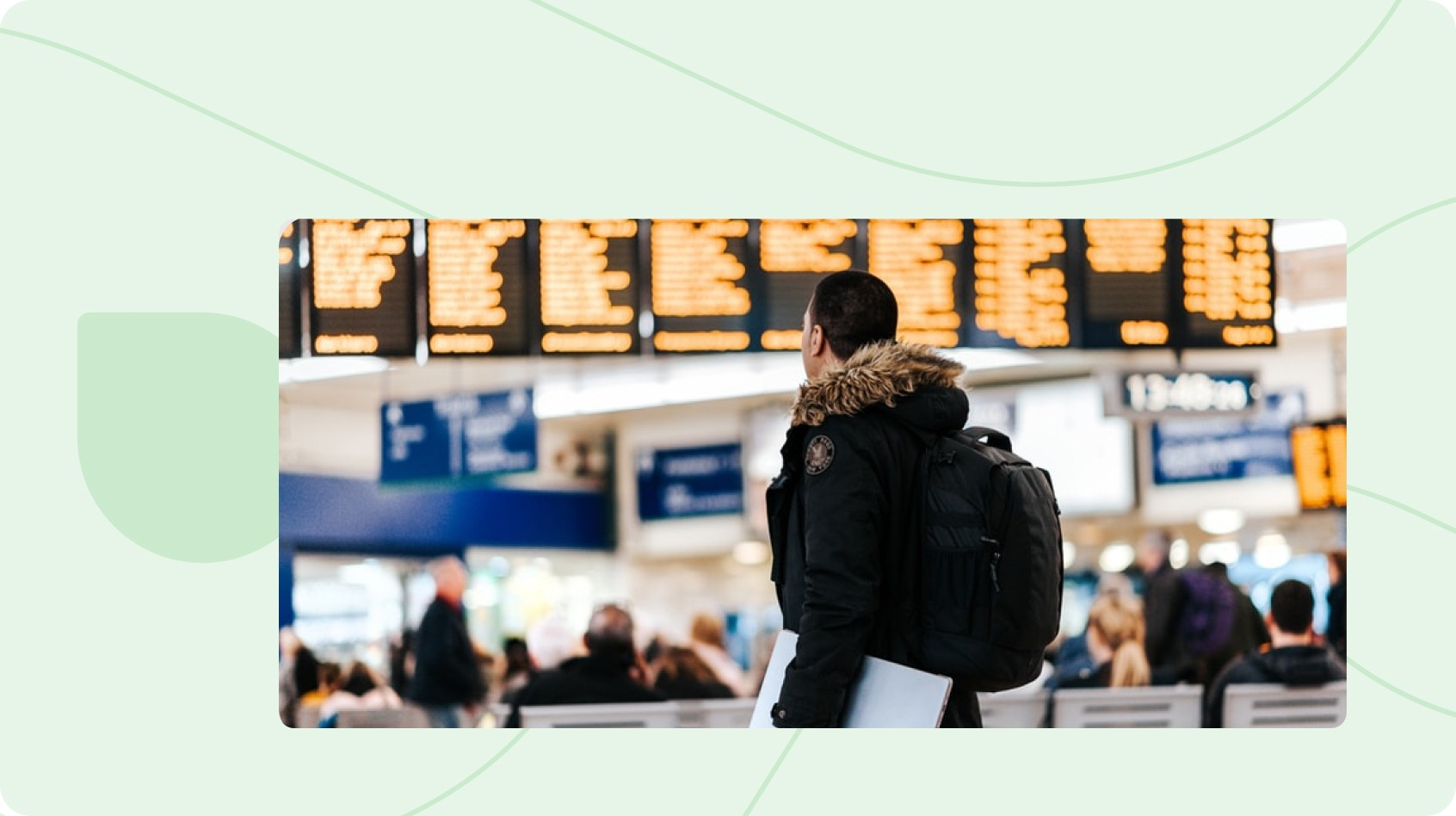 5 predictions for online travel companies in 2020