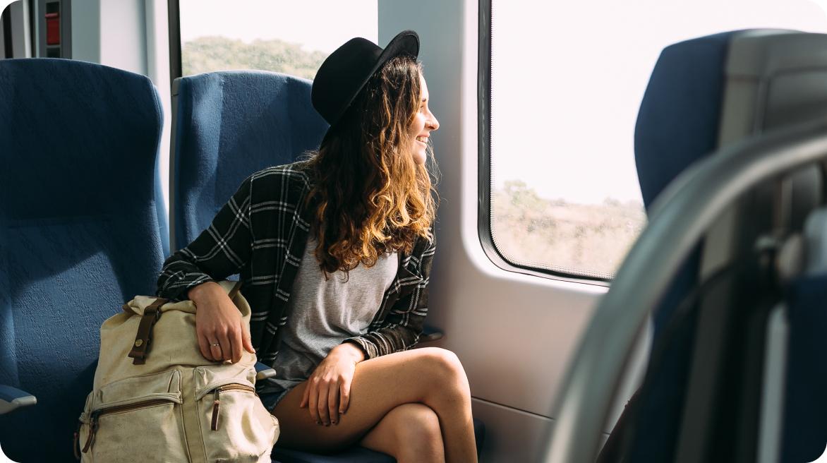 Customer story TGV Lyria