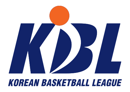 Korean Basketball League
