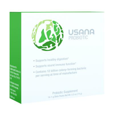 USANA® Probiotic