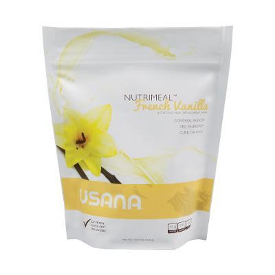 Nutrimeal™ Vanilla