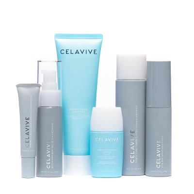 Celavive® Pack (Combination/Oily)