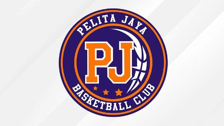 Pelita Jaya Basketball Club