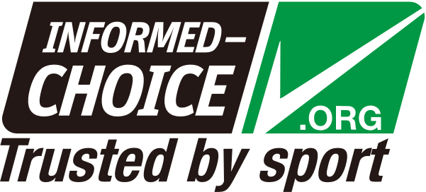 Informed Choice Logo