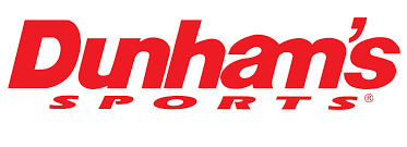 Red Dunham's Sports logo