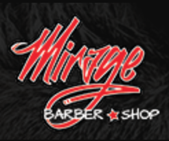 Mirage Barber Shop