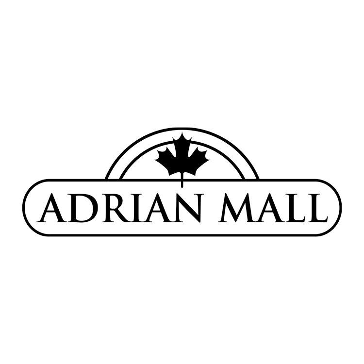 Adrian Mall