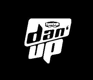 Agencia-Rfill-Clientes-Logo-DanUP