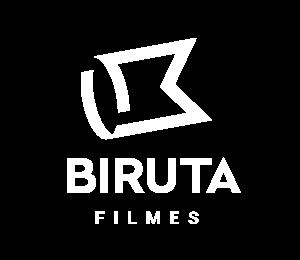 Agencia-Rfill-Clientes-Logo-BirutaFilmes