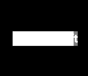 Agencia-Rfill-Clientes-Logo-Microsoft