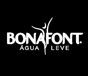 Agencia-Rfill-Clientes-Logo-Bonafont