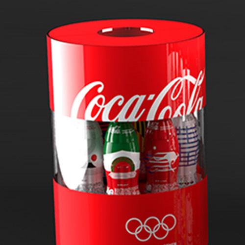 Agencia-Thumbs-Case-Coca-cola