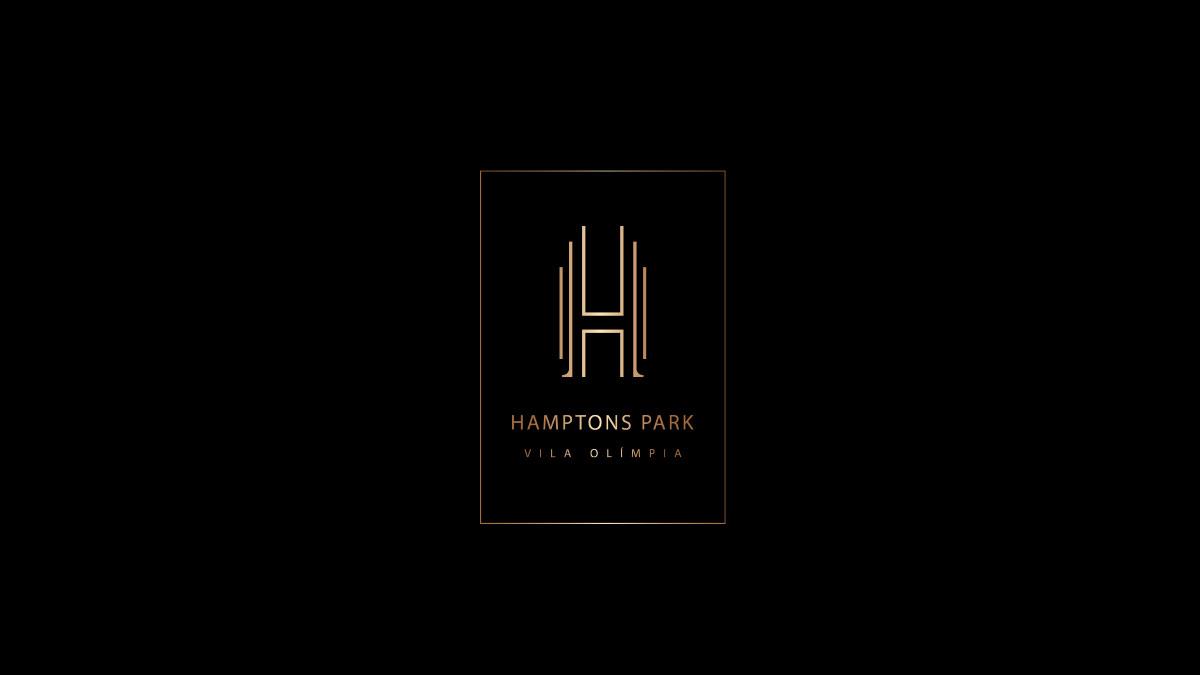 Campanha Criativa Hamptons