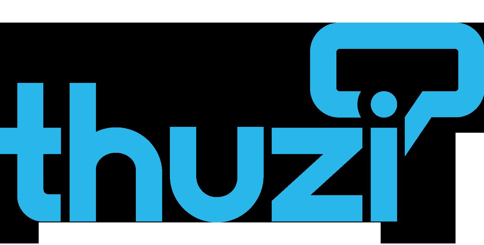 Thuzi logo