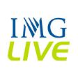IMG Live