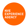 NVE Experience Group