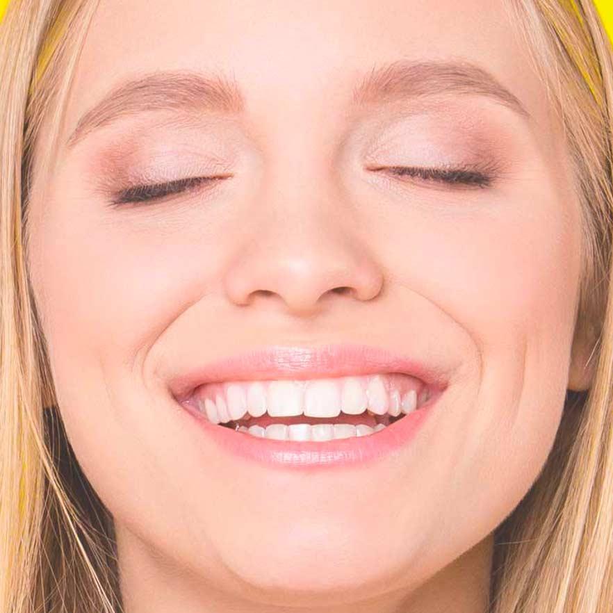Photo:  AI Dental